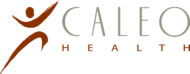 Caleo Health Logo