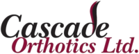 Cascade Orthotics