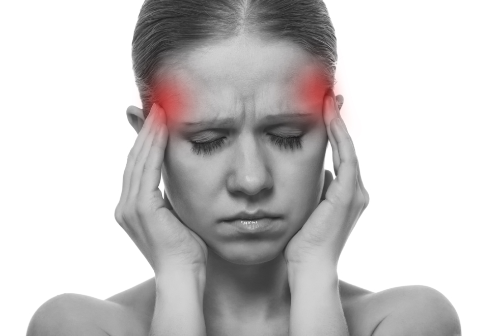 Watch Botox for Migraines video
