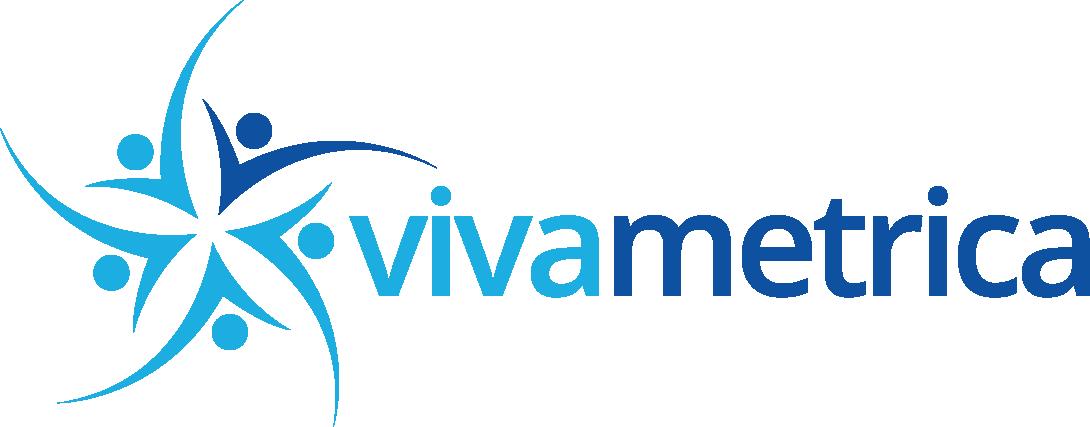 Vivametrica