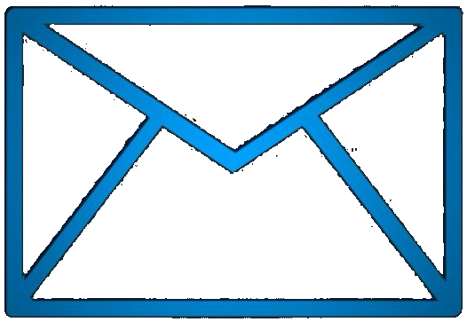 blue-email-icon-cropped