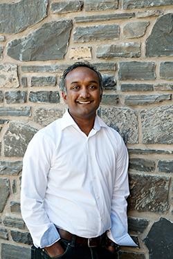 dr-ganesh-swamy