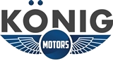 KONIG MOTORS
