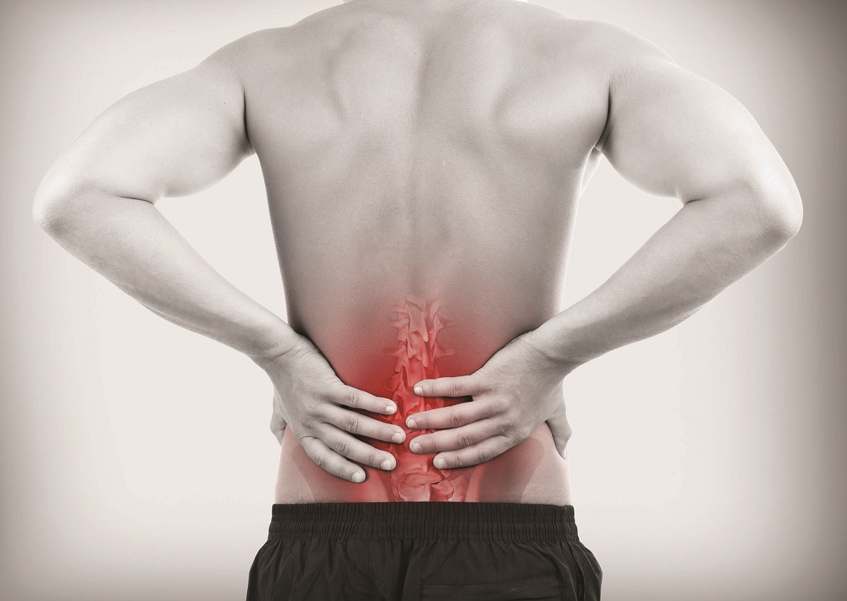 lumbar-backpain_man_small