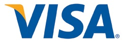 visa-full-colour-cropped